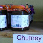 chutney_DSC_2290_800sq
